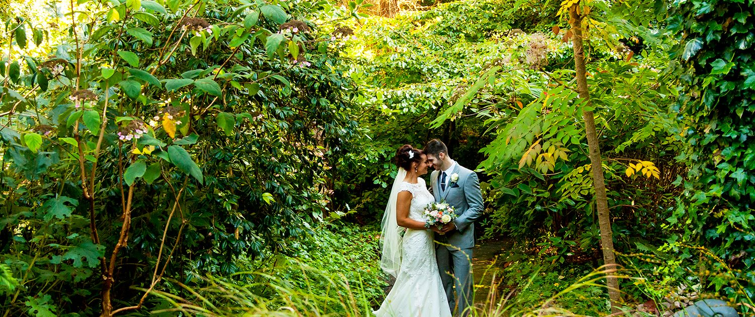 Bournemouth Wedding & Commercial Photographer